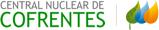 Central Nuclear Cofrentes - logo
