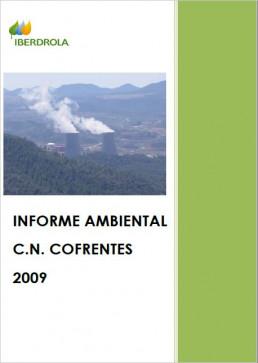 2009 - Declaración ambiental