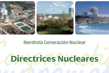 004_Publicaciones_DirectricesNucleares_25nov