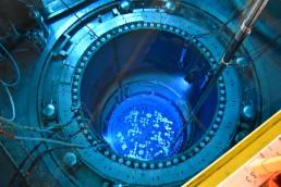 vasija-abierta-recarga-combustible-central-nuclear-cofrentes