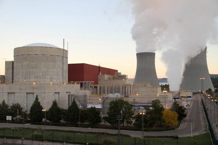 seguridad-nuclear-central-cofrentes