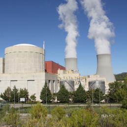 Disposicion-edificios-central-nuclear-cofrentes