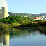 Timeline-1994-central-nuclear-cofrentes
